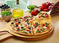 LOOKING FOR EXPERIENCED PARTIME PUNJBAI PIZZA COOK