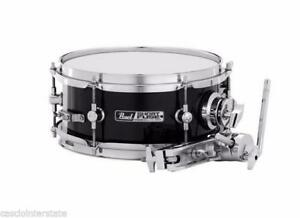 SNARE FUSE PEARL *NEUF