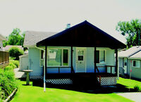 GRAND BEACH COTTAGE- 39 2nd Ave.