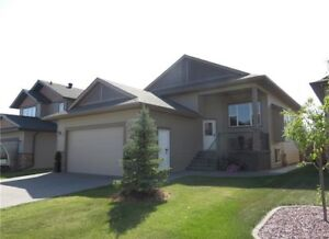 Main level of Executive Home in Garden Heights Avail Now $1650