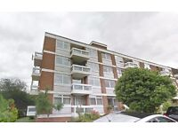 One Double Bedroom Flat Hanger Lane