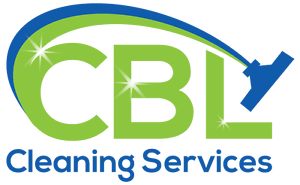 CBL Cleaning Services Loganholme Logan Area Preview