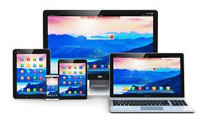 IPHONE 5/5S/5SE LCD $35 IPHONE 6 LCD $35 IPAD REPAIR $45