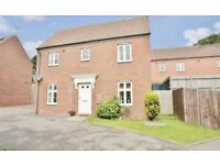 House for sale, Banbury OX16