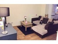 Corner Sofa for sale!