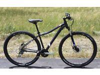 Cannondale Tango Mountain Bike