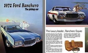 Ford-1972-1972-Ford-Ranchero-The-Pickup-Car