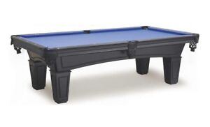 Pool Tables & Games Playmore countdown to Christmas sale now on!