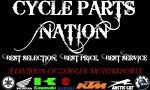 Cycle Parts Nation by ZeiglerMoto