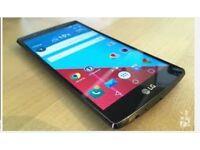 SWAPS LG G4 H815 32G
