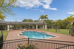BE IN QUICK ** MODERN 3 BEDROOM TOWNHOUSE ** Upper Coomera Gold Coast North Preview