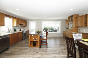 OPEN HOUSE - 3650 -8th Ave.- Sat. & Sun. Feb. 23 & 24 - 12 to 3