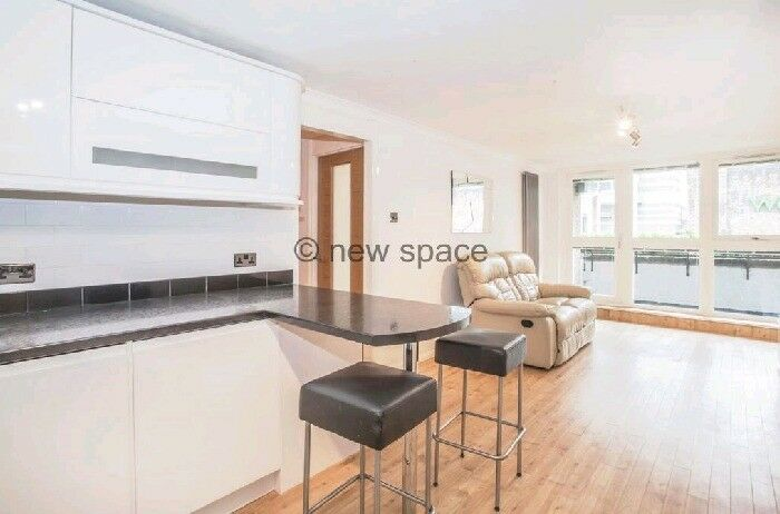 1 BEDROOM - GREAT LOCATION - VERY WELL PRICED - PERFECT FOR COMMUTERS
