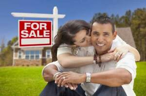 Sell the 'For Sale by Owner Way – with MLS® exposure