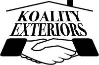 Koality Exteriors / Roofing, Gutters, and more...