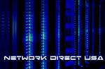 NetworkDirectUSA