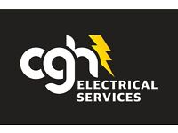 Electrician servicing all of Glasgow - no call out fees - free estimates - 7am - 9pm