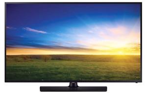 Eh Samsung smart TV 3CZHB0098/99/614