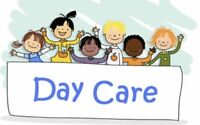 1 space left! In home daycare!