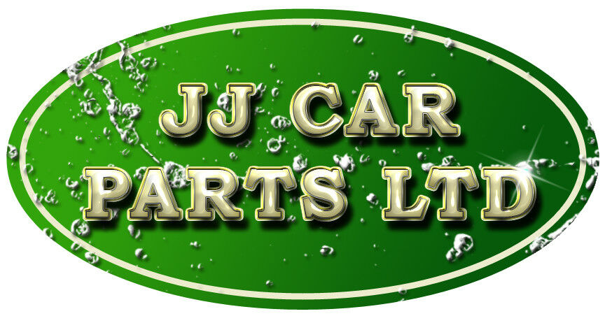 JJ Car Parts