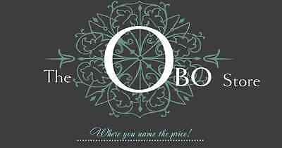 The OBO Store