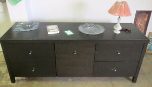 ENVIRO-TV STANDS & MORE