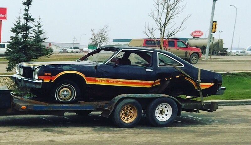 Cars Vehicles In Alberta Kijiji: Wanted ! Older Dodge/plymouth/chrysler Cars And Trucks