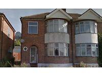 3 bedroom house in Norfolk Road, Barnet, EN5