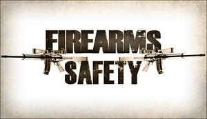 Firearms Safety Course - Possession and Acquisition License