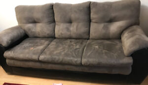 Free Sofa read to pick up
