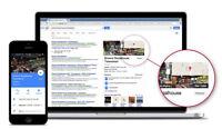 Services de Marketing Web - Publicité Internet