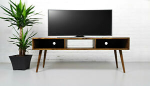 TV & Media Consoles, Coffee Tables, Sides Tables - 15% off!