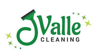 Full Time / Part Time Cleaning Positions