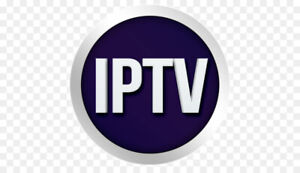 IPTV IS HERE AT JUST $10 - no freezing - 4k live tv