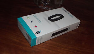 Fitbit Alta Fitness Large Wristband  Brand New Never Opened