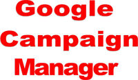 Google Campaign Manager and SEO Specialist – Local work!