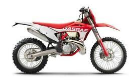 Gas Gas EC 250, LAST FEW | EC250 250EC ECGASGAS250