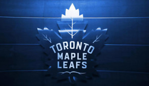 LEAF tickets CHEAP for the Holidays!