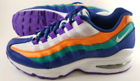 New Nike Air Max 95 Gs Shoes Size 5.5 Y