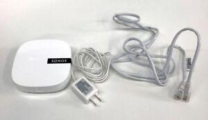 SONOS Boost – Extenseur de signal WiFi pour système Sonos