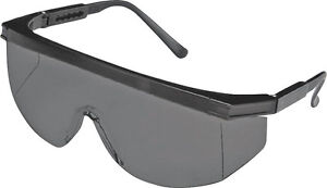 46 pairs of SIERRA SAFETY GLASSES Cambridge Kitchener Area image 1