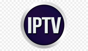 LOW in COST, HIGH in PERFORMANCE IPTV<LIVE<VOD<SPORTS<NEWS