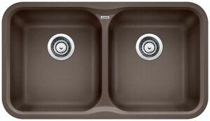 Kitchen Sink - Brand new!
