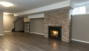 New Price! Renovated 3 bedroom south end London Ontario image 1