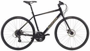 Looking for stolen Kona Dewey bike $100 Reward !