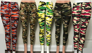 WOW $1.99/ PER PAIR LEGGINGS ON SALE ! ! !