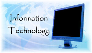 BEGIN YOUR CAREER IN INFOTECH TECHNICAL & NON TECHNICAL ROLES