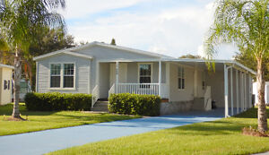HOUSE FOR RENT, NEAR DISNEY WORLD AI KISSIMMEE, ORLANDO, FLORIDA