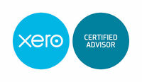 Xero Cloud Accounting/ bookkeeping services from CPA Accountant