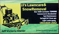 Snow Removal/Sanding